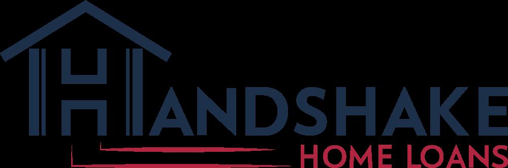 Handshake Home Loans